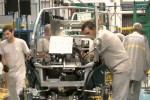 Renault Twizy - Les coulisses de la production