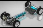 Technologie Hybrid Air - Comment ça marche ?