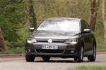 Volkswagen Jetta hybride - Essai Autoplus.fr