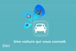 L'autopartage électrique selon IER