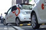 Autopartage électrique - Zoom sur le projet SunMoov