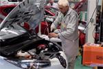 La production de la Renault Zoé en détails