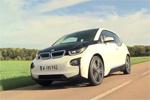 BMW i3 - Essai vidéo par Caradisiac