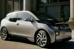 BMW i3 - Spot-TV officiel