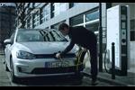 Golf GTE - Vidéo officielle