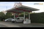 SunPod Auto - Vidéo de présentation d'Advansolar