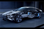 BMW i8 - Comment BMW optimise sa consommation ?