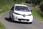 Vendée Electrique Tour 2014 - La vidéo souvenir