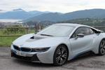 BMW i8 - Essai vidéo Caradisiac