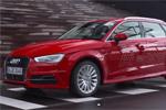 Audi A3 e-tron - La vidéo officielle