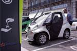 Citélib by Ha:mo - L'autopartage électrique grenoblois en vidéo