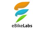 Pr�sentation du contr�leur eBikeMaps