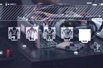 Film de présentation des chaises animées par ProPilot
