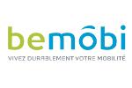 Film de présentation de Bemobi
