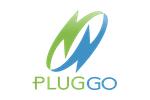 Film de présentation des bornes Pluggo