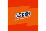Pink Style 50 cc et Pink Style Plus 125 cc