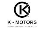 Vidéo de présentation de K-Motors