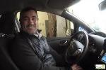 LES UTILISATEURS TEMOIGNENT - Christophe PDG d'ECCITY, Ecologiste affirmé & Expert en VE et 2 roues
