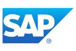 Mobilité électrique et Smart Grid - Retour d'expérience SAP