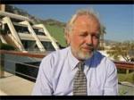 Interview de Jan Olaf Willums PDG de Think Automobile a EVER Monaco