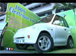 EVER Monaco 2009 - Reportage TF1
