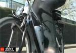 Matra MS à l'assaut du véhicule électrique
