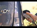 Voitures électriques - La stratégie Peugeot