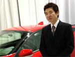 Honda CR-Z - Du concept à la réalité