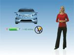 Chevrolet Volt - Comment ça marche ?