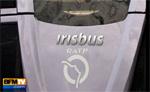 Bus hybride Hynovis en tests à la RATP
