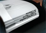 Porsche 911 GT3 R hybride - Premier teaser