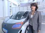 A la découverte de la Renault Zoé ZE
