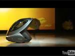 GM EN-V  Concept - Vidéo de présentation