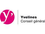Appel à projets véhicules électriques dans les Yvelines - Les Lauréats