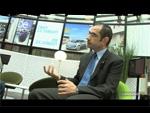 Interview de Thierry Koskas - Directeur du programme véhicule électrique chez Renault