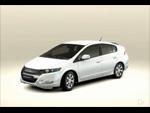 Reportage - La CAF de Haute Garonne s'équipe d'une flotte de voitures hybrides