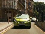 Honda Jazz Hybride - Vidéo de présentation officielle