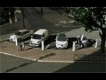 La gamme électrique Renault ZE en 3D