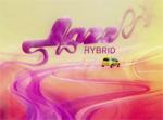 Honda Jazz Hybride - Spot publicitaire de lancement