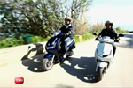 Essai Peugeot e-Vivacity par Turbo