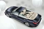 Lexus LS 600h L - Présentation
