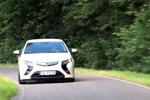 Essai de l'Opel Ampera par Caradisiac