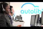 Autolib' - Les coulisses du centre d'appels