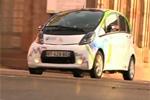 Tour du Monde en voiture électrique - Reportage Alsace20