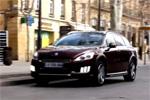 Peugeot 508 RXH - L'essai de Caradisiac