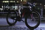 Vélo électrique - Le concept Opel Rad E en vidéo