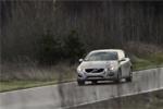 Volvo V60 Plug-in-Hybrid - Unboxing - Episode 3 - L'autonomie