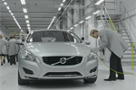Volvo V60 Plug-in-Hybrid - Unboxing - Episode 5 - Les performances