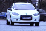 Watt is it - La Renault Fluence ZE expliquée par Caradisiac