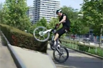 Audi e-bike - Clip officiel